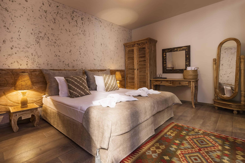 horizont_hotel_accommodation_1