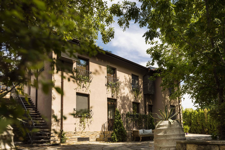 horizont_hotel_accommodation_12
