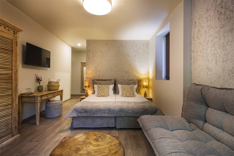 horizont_hotel_accommodation_2