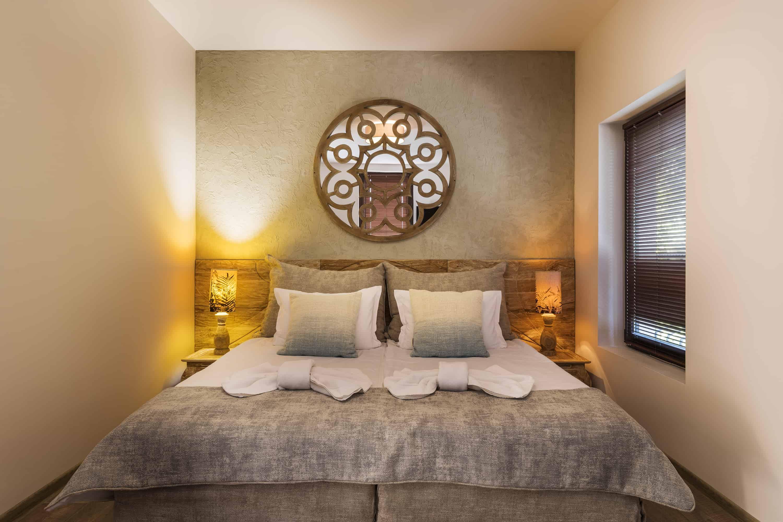 horizont_hotel_accommodation_3