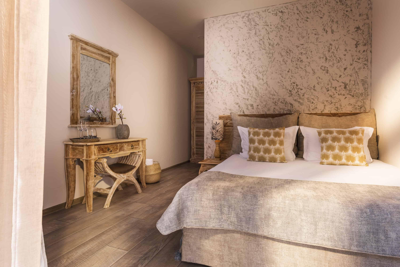 horizont_hotel_accommodation_4