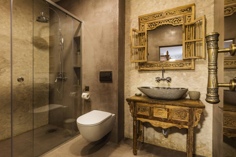 horizont_hotel_accommodation_5