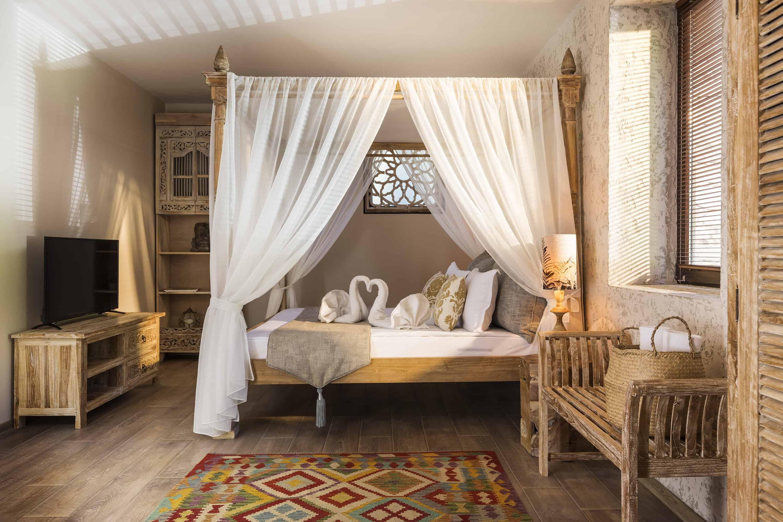 horizont_hotel_accommodation_6
