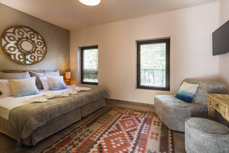 horizont_hotel_accommodation_8